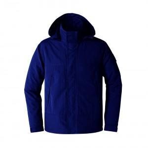 캐주얼 LANDAS 바람막이 자켓 JK540가격:35,000원