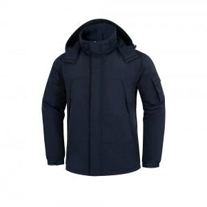 겨울 LANDAS 세이프티 방한 자켓 JK543W가격:41,000원