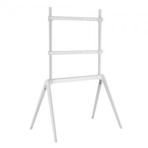 FS-85 스탠드 TV 거치대
