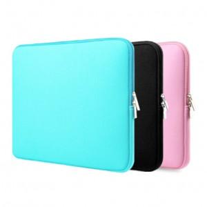 마카롱 노트북 파우치 가방