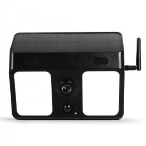 태양광 센서감지 CCTV 라이트 SC-ZR508 WIFI