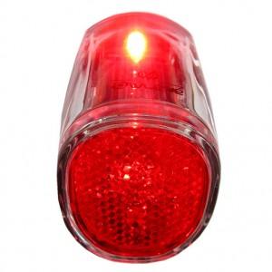 LED경광등 SBL-01 자전거후미등 안전등