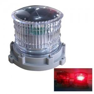 SWL-16R 태양광경광등