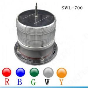 태양광항해등 SWL-700R