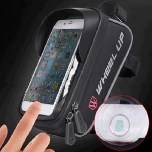 네이쳐 자전거 수납 핸드폰 최강의 거치대 CA228
