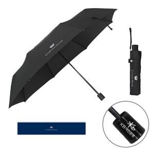 [송월우산] CM3단뉴폰지 우산