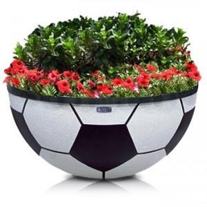 D3W형:축구공무늬화분(大)-KRMC가격:165,000원