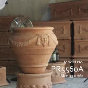 이태리 PE 테라코타 화분 PR5560A가격:195,000원