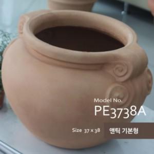 이태리 PE 테라코타 화분 PE3738A가격:100,000원