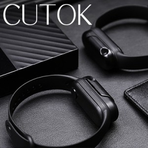 큐톡(CUTOK) 새니타이저 밴드