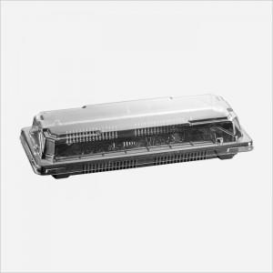 SL-H06s (용기+뚜껑 SET) 800EA/BOX