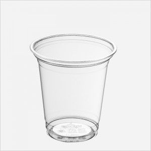 [HONOR] PET 음료컵 HTB-12s (92파이)(뚜껑별도) 1000EA/BOX - 8월 첫째주 입고예정가격:55,000원