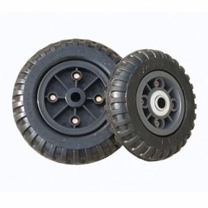 분무기 자재용 바퀴가격:20,000원