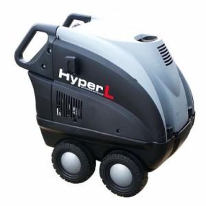 HYPER-1211(전원-단상) (130bar/11L)가격:3,300,000원