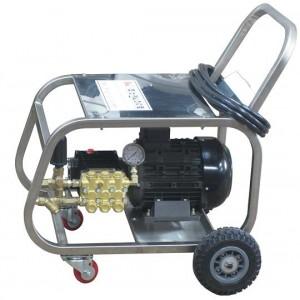 BC250-18S (250bar - 18L)가격:2,090,000원