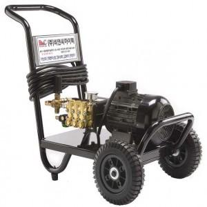 BC250-18B (250bar - 18L)가격:1,980,000원
