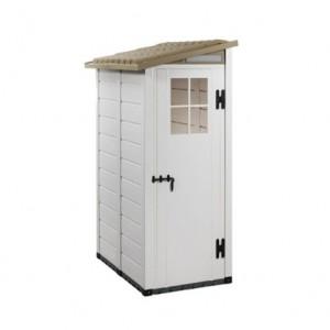 가로팔로 수납창고 한쪽문 화이트 (100)가격:900,000원
