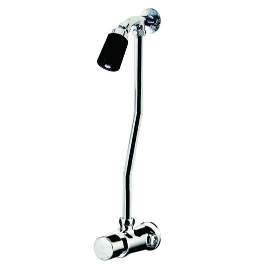 단발자폐 샤워기(냉수전용) PS7013