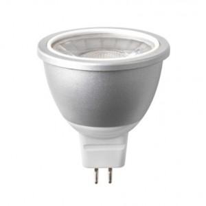 LEDIUS LED 전구가격:23,200원