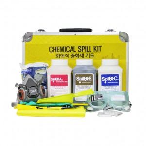 Kit-608 화학적중화제키트가격:466,000원