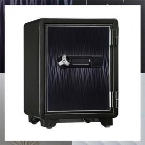 [부일] 가정용 금고 SBT670-PZ(95kg)