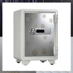 [부일] 가정용 금고 SBT670-MF(95kg)