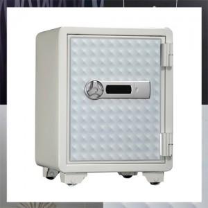 [부일] 가정용 금고 SBT670-PD(95kg)