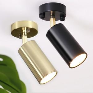 포텐 직부/벽등 ( LED GU10 사용 )가격:45,000원