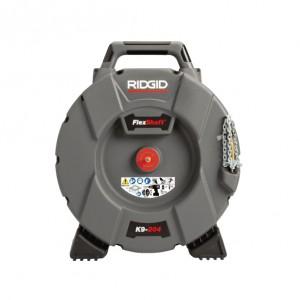 프렉스 샤프트(FLEX SHAFT) K9-204 배관청소기가격:2,250,000원