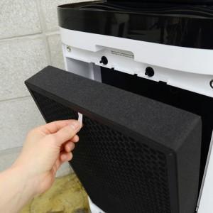 공기청정기 RAP-200K1 헤파필터(교체용)가격:85,000원