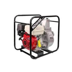 4인치 고신 엔진 양수기 SEH 100X가격:1,460,000원