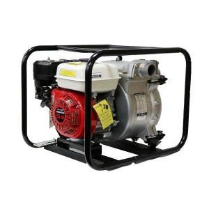 고신 엔진 양수기 KTH 50X가격:1,280,000원