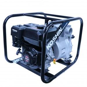 3인치 고신 엔진 양수기 KTZ 80S가격:1,400,000원