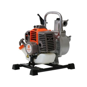1인치 카세이 엔진 양수기 SM 25V가격:200,000원