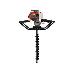 카세이 굴착기 3WT 300(D)가격:316,000원