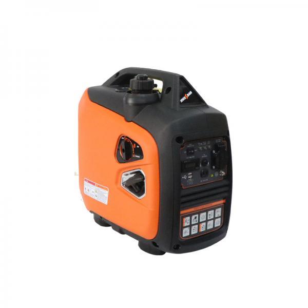 화스단 발전기 H2250IS