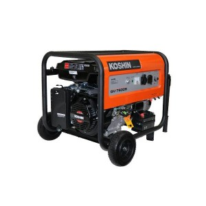 고신 발전기 GV-7600가격:1,270,000원
