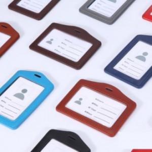모던오피스 투명창 목걸이 풍성 카드지갑 DE024가격:3,861원