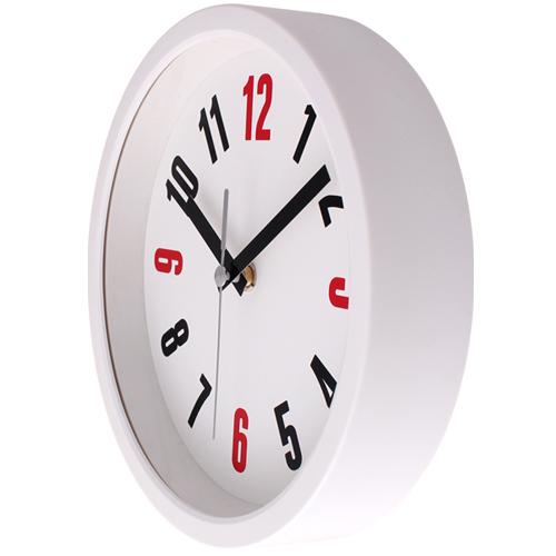 에반국민벽시계 JS4204