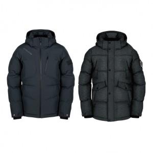 모어히트 캐주얼 자켓 (남여공용) WILSON가격:97,000원