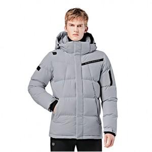 WILSON 모어히트 자켓 (남여공용)가격:97,000원