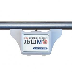 비닐하우스 전용 두더지 퇴치기 지키고M가격:42,000원