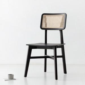 [P000BVKX] SHENBON 의자 라탄 G형 7210.5796가격:179,000원